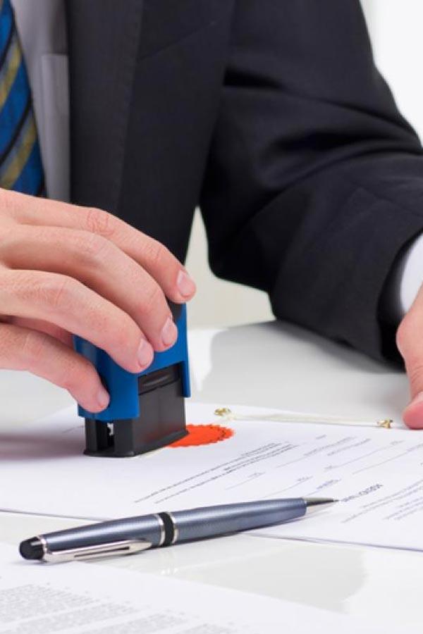 Servicio de inscripción de empresas unipersonales en Uruguay