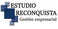 Logo Estudio Reconquista